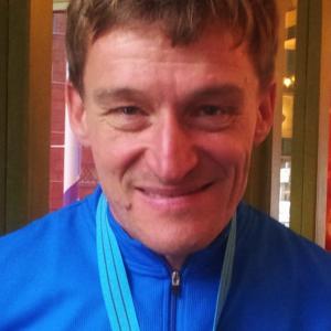 David de Kanter