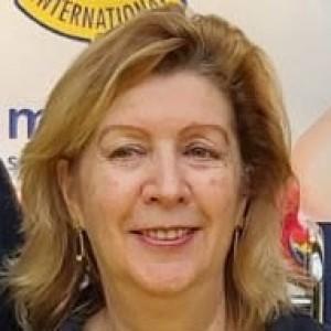 Annie Huysers