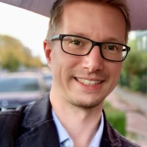 Gábor Závodszky