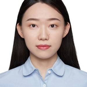 Yue Hao