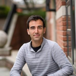 Vitor Vasconcelos