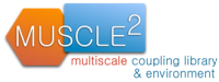 MUSCLE 2 in HPCWire