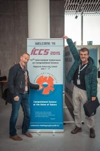 ICCS Alfons.Peter