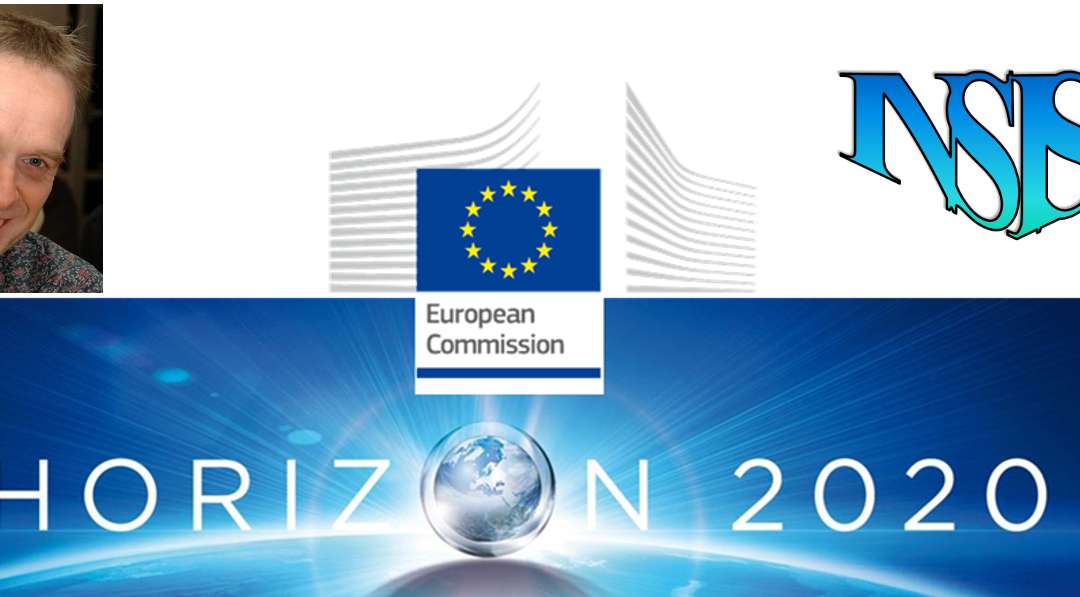 Alfons Hoekstra receives Horizon 2020 Health Grant